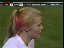 Women's Soccer Classic ⚽ Ohio State vs. Penn State (Part 1)