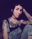 Марина Рогозина фото #19