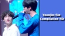 Yoonjin clips 1