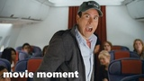 Элвин и бурундуки 3 (2011) - Тимбукту вам не по нутру (77) movie moment