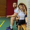 Бадминтонный клуб Play Badminton