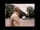 «Алый камень» (1986) - мелодрама, реж. Валерий Исаков