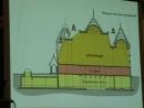 Презентация так называемого проекта строительства так называемого московского храма