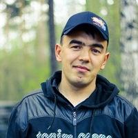 Валентин Ишутов