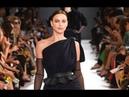 MAX MARA Spring Summer 2019 Milan Fashion Channel