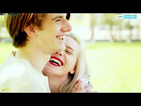 Noora and William_Once loved (Skam)