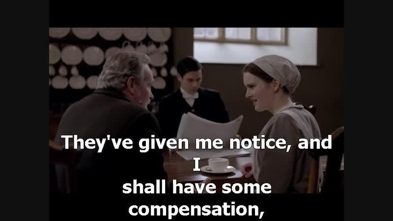 Downton.Abbey.s06e01.720p.BDRip.2xRus.Eng