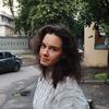 Катя Фадеева