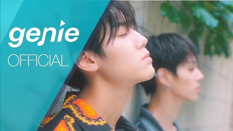 임팩트 IMFACT - 나나나 懦那䛔 NANANA Official MV