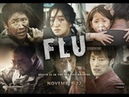 VIRUS THE FLU - Película Completa- Audio Latino