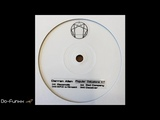 Darren Allen - Bad Company Underlying Form UF 003