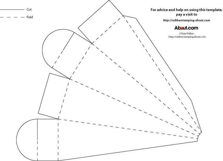 картинки для бонбоньерки коляска шаблоны ней стильную бриллиантовую