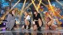 MAMAMOO - Egotisticㅣ마마무 - 너나 해 Show! Music Core Ep 600