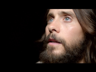 Thirty Seconds To Mars - Rescue Me (30)