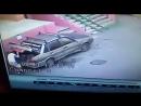 Воровство на Сельмаше 10 Район ЗАГС 11 августа