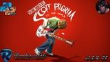 Black Sheep - Scott Pilgrim vs. the World (Cover Alex Pe Rocksmith)