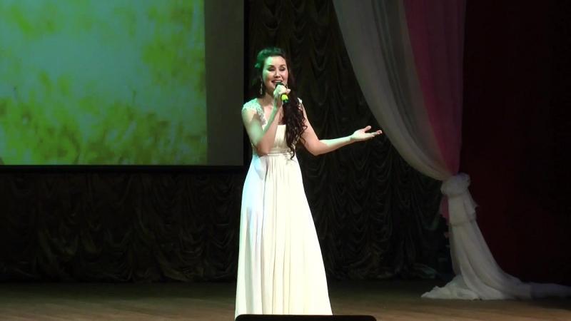 Эльвира Кашапова - Кадерлелэрем (кызым, улым - минем кадерлелэрем)