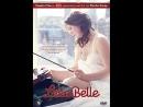 Колыбельная для Беллы _ LelleBelle (2010) Нидерланды