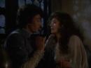 Горбун из Нотр-Дама (1982)