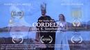 Короткометражный фильм Корделия