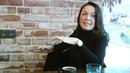 Валерия Холодкова о травах, болезнях,лекарствах и методиках лечения от неизлечимых болезней