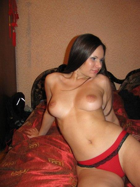 Секс Порно Дочь