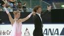 HD Kati Winkler and René Lohse - 2002 Worlds CD1 Golden Waltz