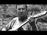 Shenandoah - Pete Seeger