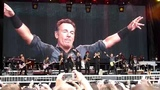 Bruce Springsteen - Shake, rattle and roll - M