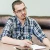 Ilnur Yarkhamov