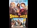 Şirvan ile Nazlı Tugay Toksöz Meral Zeren 1973 70 Dk