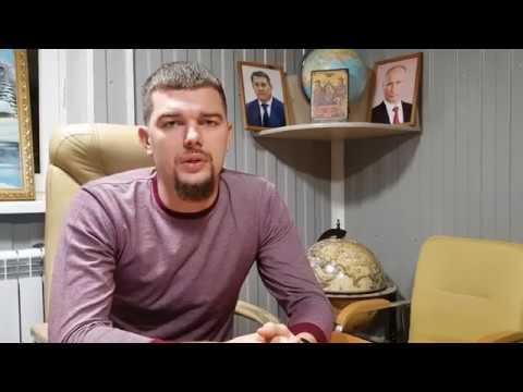 Глава Благовещенского района РБ угрожает расправой депутату городского Совета