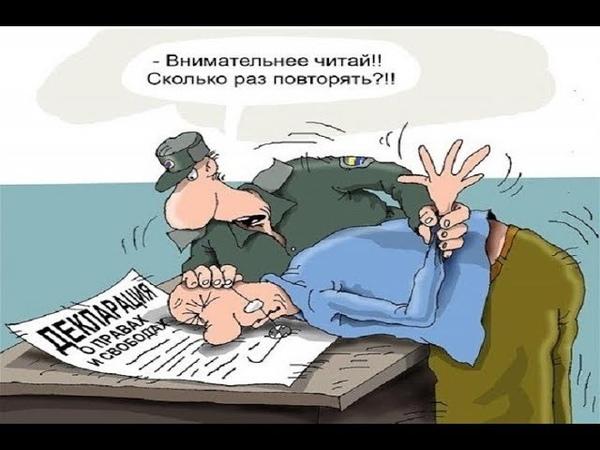 А Шарий Ленин сделал для Украины больше чем Бандера