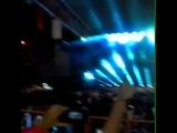 marsmello Concert