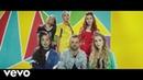Ventino - Yo Te Quiero Más (Video Oficial) ft. Mike Bahía
