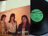 Alex Chroma Band - A New Day (12'' Version) 1986