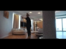 Морти на курорте - отрывок из клипа
