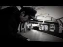 DJ Krush Kemuri