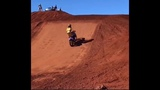 #motocross #relax buona visione