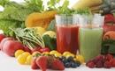 7 главных продуктов для повышения гемоглобина.