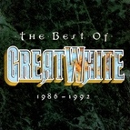 Great White альбом The Best Of Great White 1986-1992