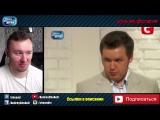 CheAnD TV - Андрей Чехменок Ребёнок не МОЕТСЯ почти всю жизнь