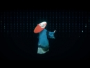 [jrokku] Hanamizakura Kouki (D=OUT) - wasuregasa [忘れ傘]