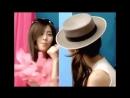 [HD] Girls Generation (SNSD) Gee MV