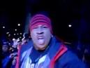 LL Cool J How I'm Comin