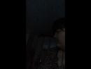 Гульден Канафина — Live