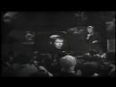 Long John Baldry – Let The Heartaches Begin