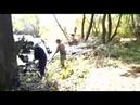Пруд в Натальино Раменского района. Восстановление забытого пруда.