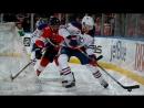 Edmonton Oilers 🆚 Florida Panthers