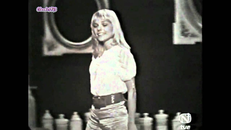 France Gall - 1971 - Y'a du soleil à vendre (Version restaurée)